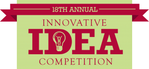 Innovative Idea Comp