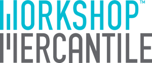 WorkMerch Logo