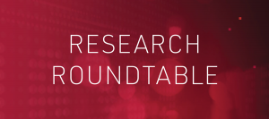 research roundtable logo